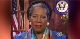 The-Center-For-The-Healing-Of-Racism-Sheila-Jackson-Lee