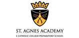The-Center-For-The-Healing-Of-Racism-St.-Agnes-Academy-logo