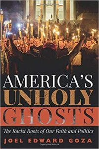americas unholy ghosts photos