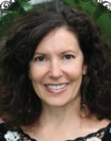 Sally Bartolameolli